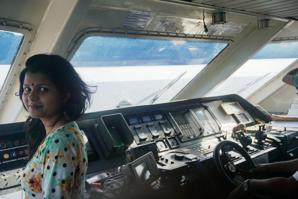 Shaheed Dweep(Neil Island) Stunning 37kms 3