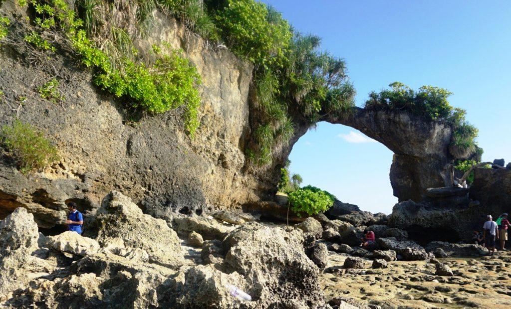 Shaheed Dweep(Neil Island) Stunning 37kms 6