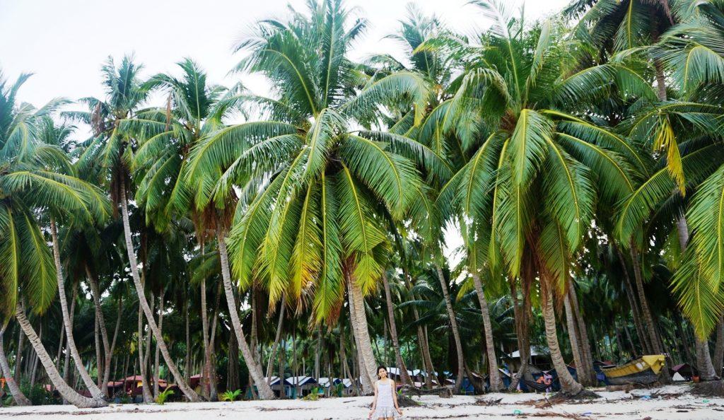 Dazzling Havelock Island - Swaraj Dweep 2 days Trip 16