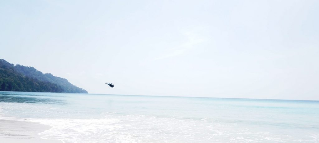 Dazzling Havelock Island - Swaraj Dweep 2 days Trip 17