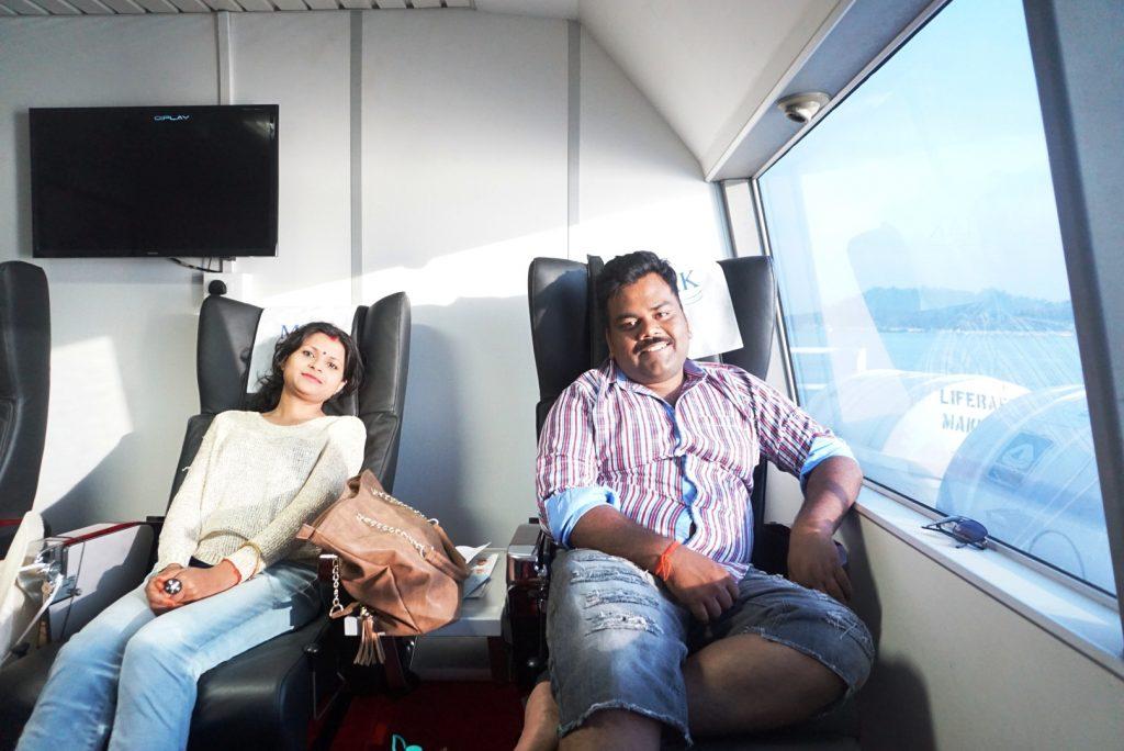 Dazzling Havelock Island - Swaraj Dweep 2 days Trip 19