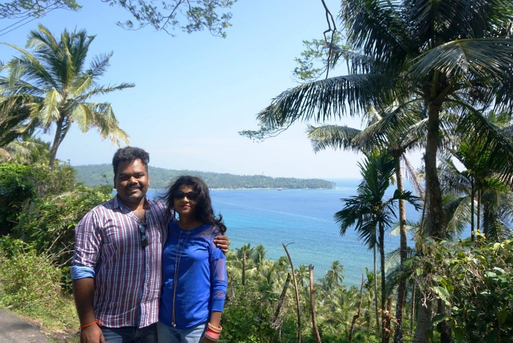 Andaman and Nicobar islands: Sublime essence of nature 12