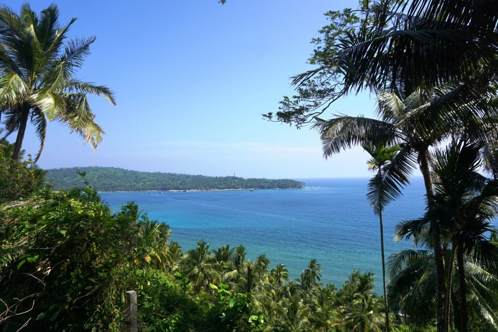 Andaman and Nicobar islands: Sublime essence of nature 11
