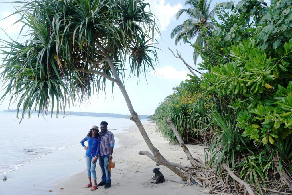 Andaman and Nicobar islands: Sublime essence of nature 14