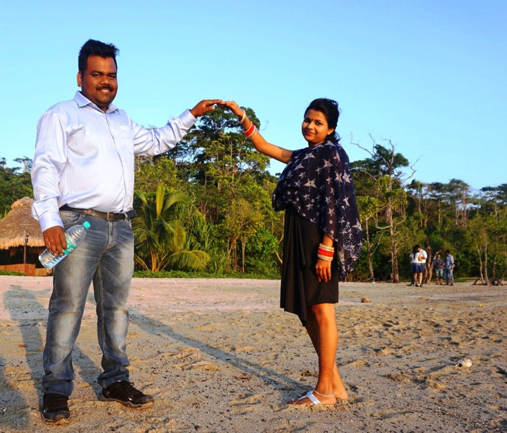 Andaman and Nicobar islands: Sublime essence of nature 22