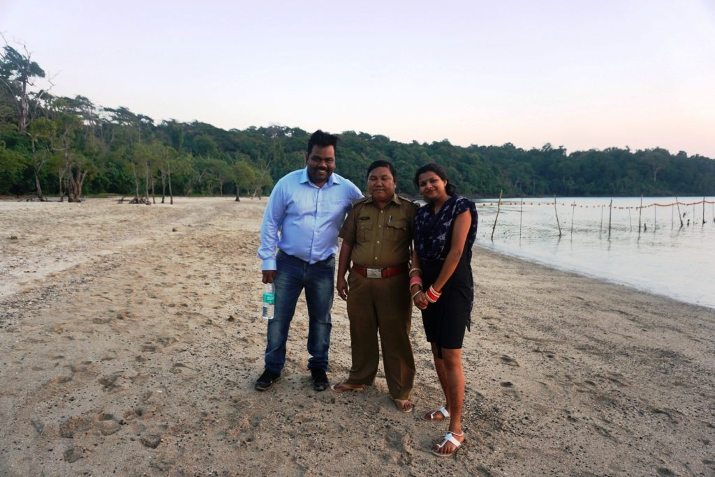 Andaman and Nicobar islands: Sublime essence of nature 23