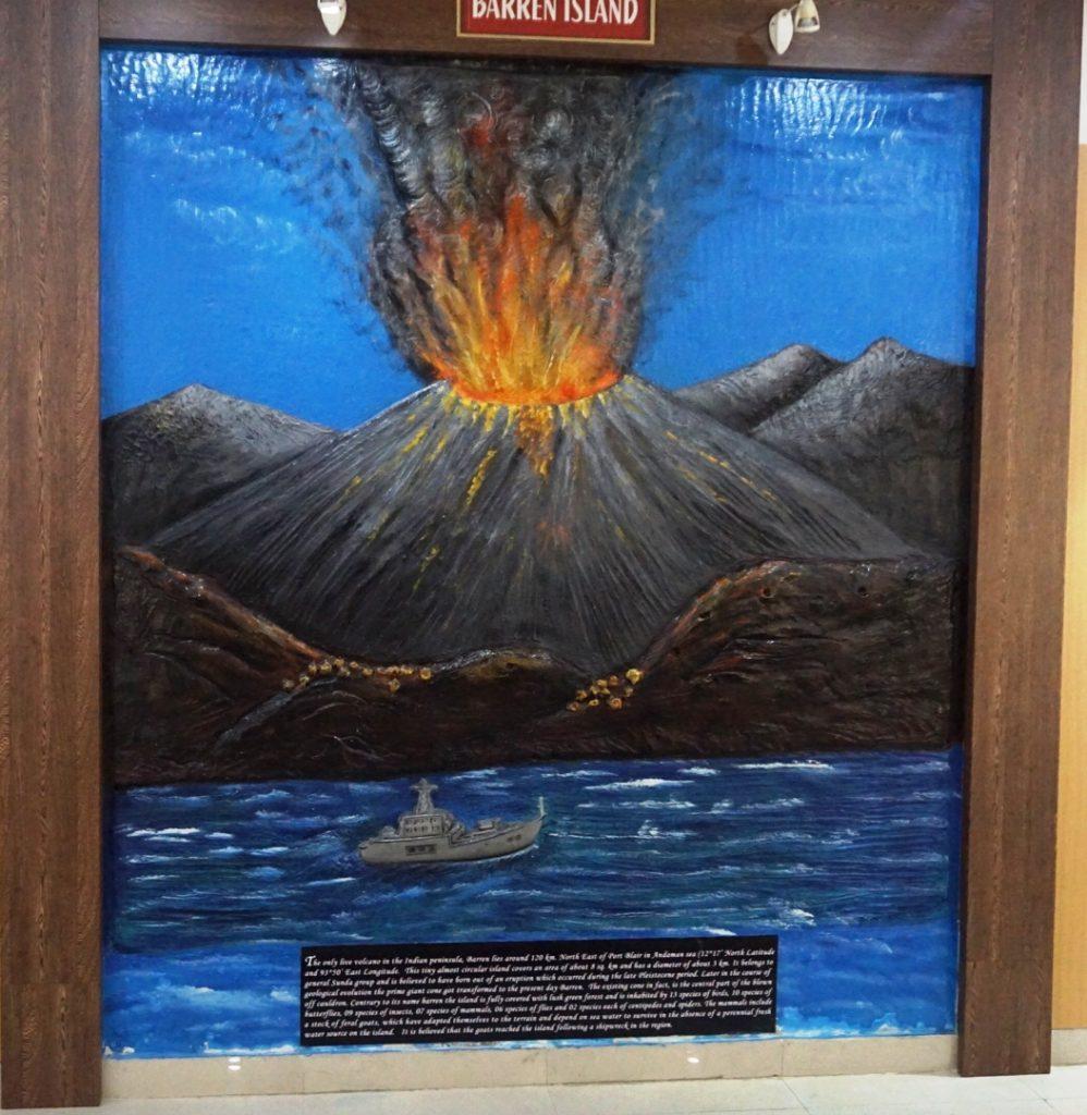 Surprising Samudrika Marine Museum is a must visit 6