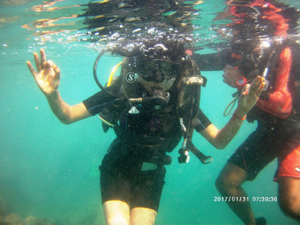 Dazzling Havelock Island - Swaraj Dweep 2 days Trip 8