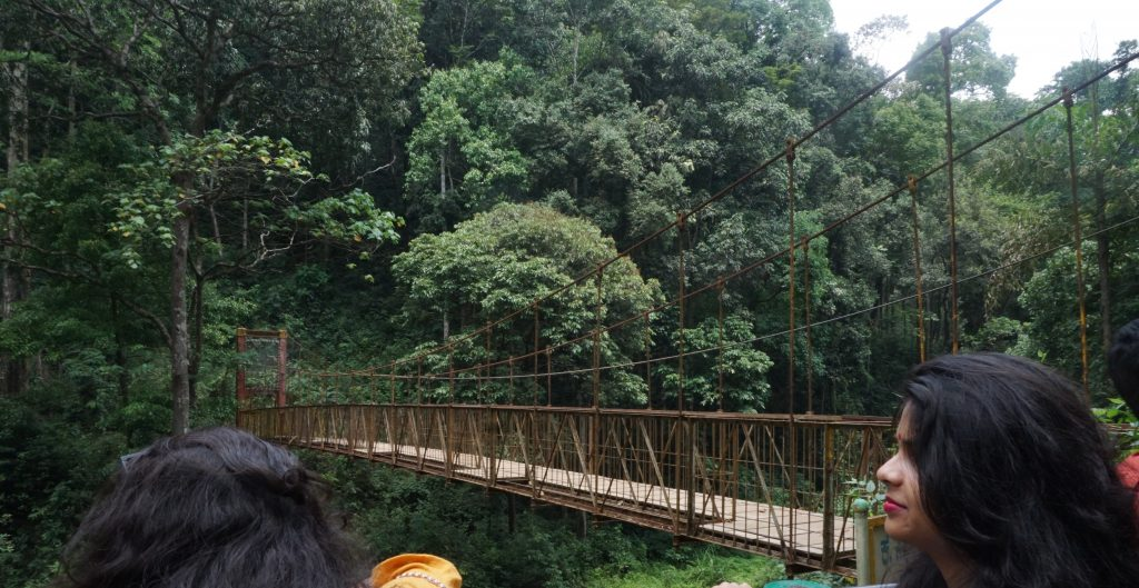Coorg: unseen 7th Heaven 13