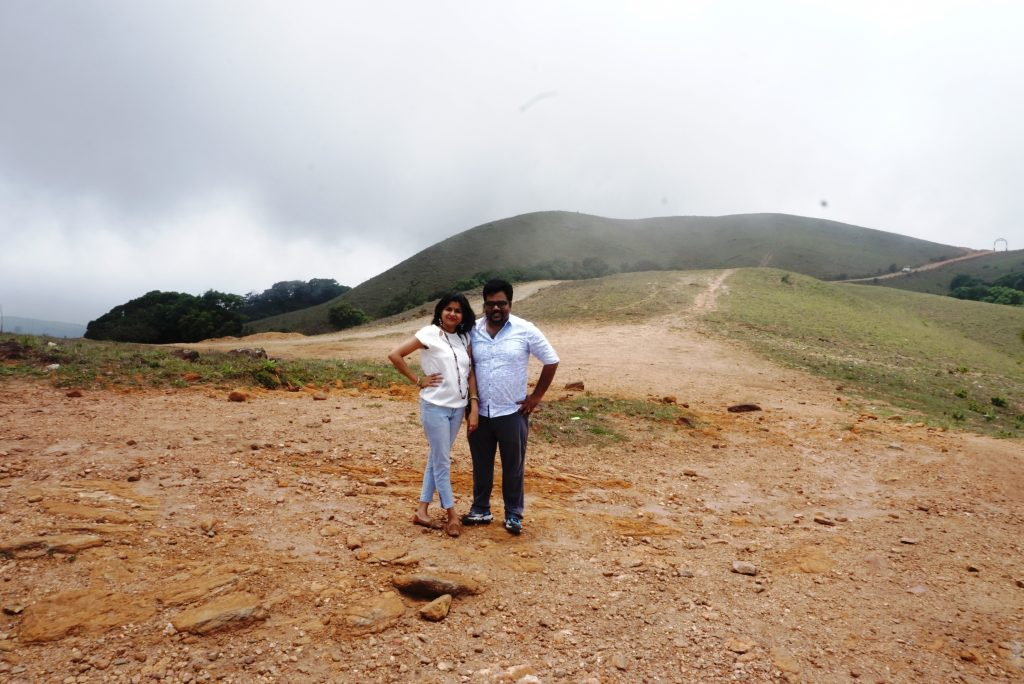 Coorg: unseen 7th Heaven 18