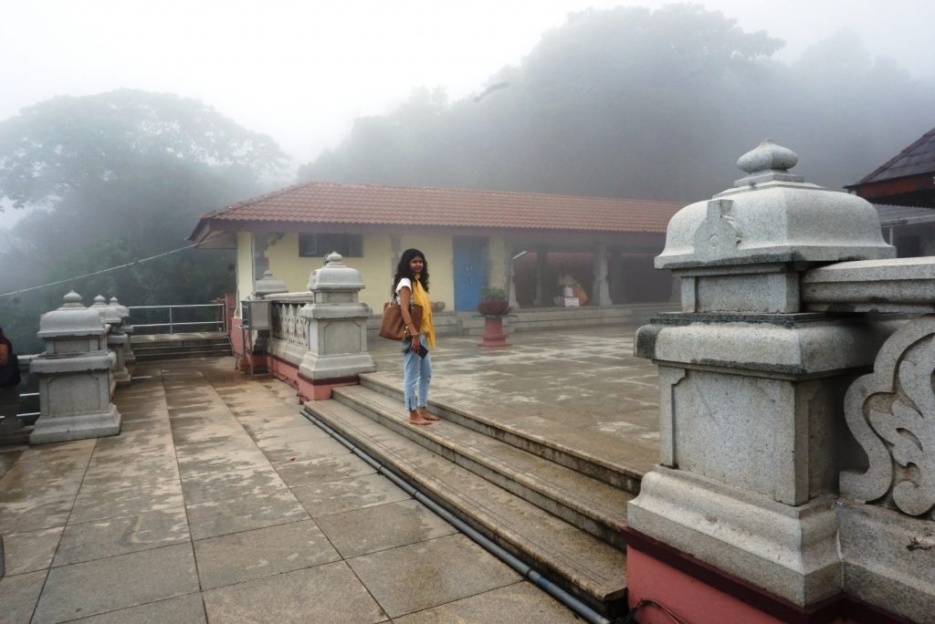 Coorg: unseen 7th Heaven 16
