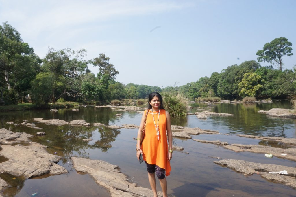 Coorg: unseen 7th Heaven 10