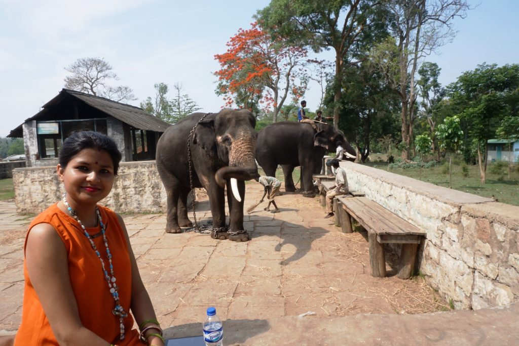 Coorg: unseen 7th Heaven 6