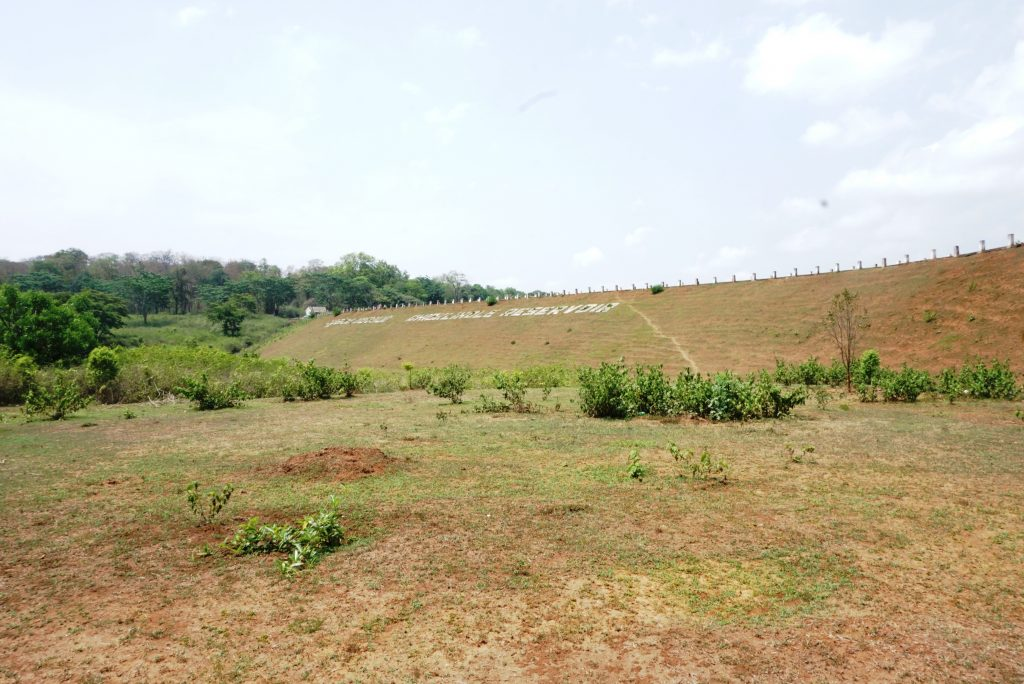 Coorg: unseen 7th Heaven 20