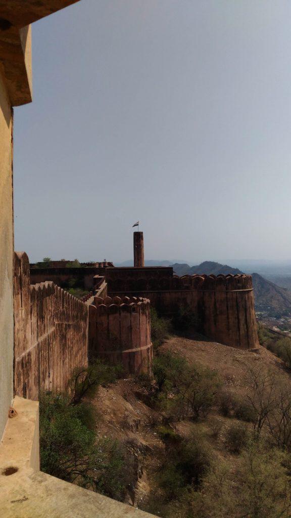 Jaigarh Fort-A Popular Tourist Attraction In Jaipur 5