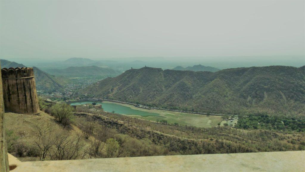 Jaigarh Fort-A Popular Tourist Attraction In Jaipur 4