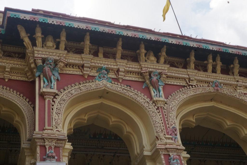 Road Trip: Bangalore to Madurai 13