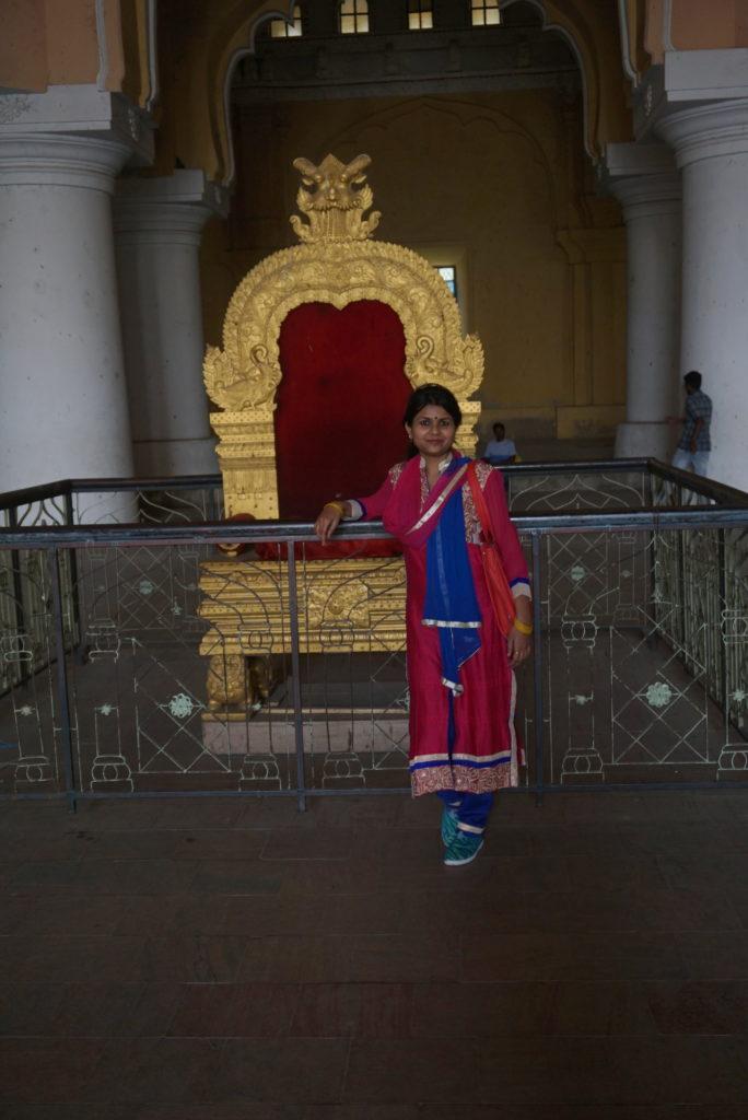 Road Trip: Bangalore to Madurai 11