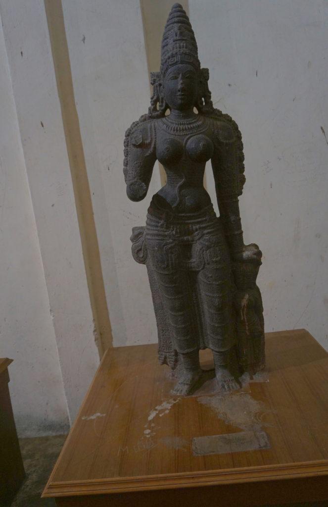 Road Trip: Bangalore to Madurai 17