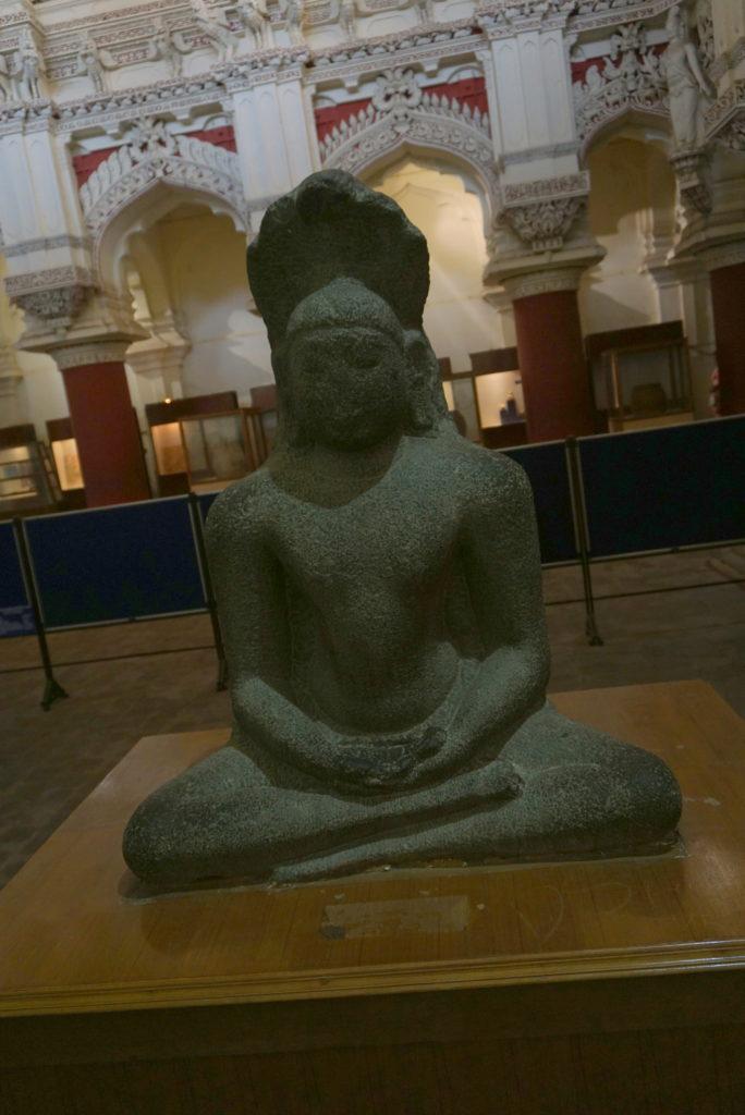 Road Trip: Bangalore to Madurai 16