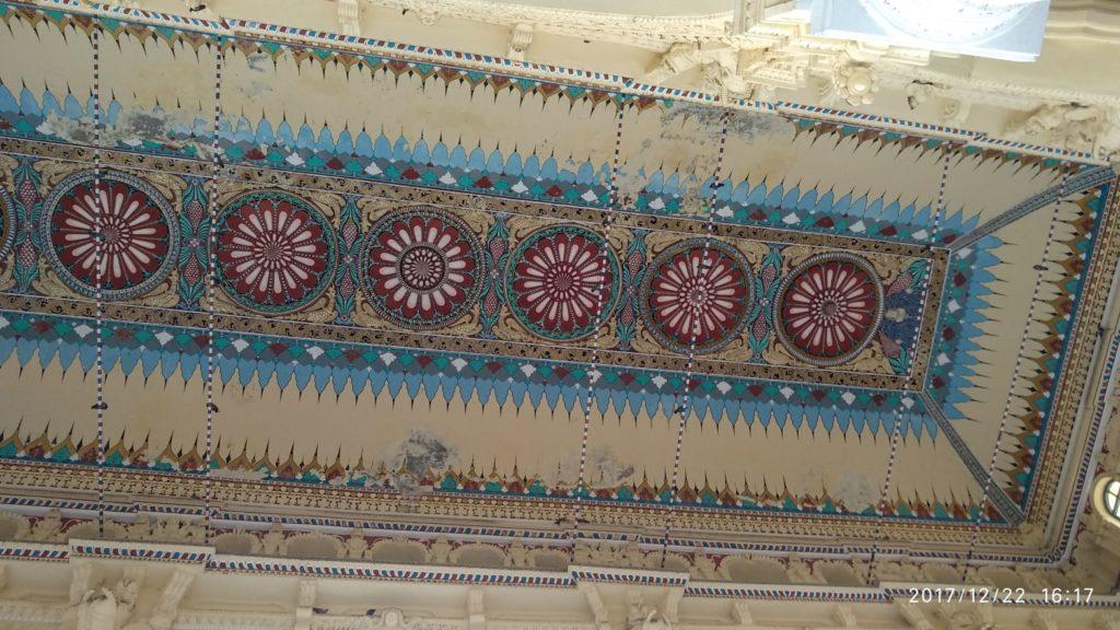 Road Trip: Bangalore to Madurai 14