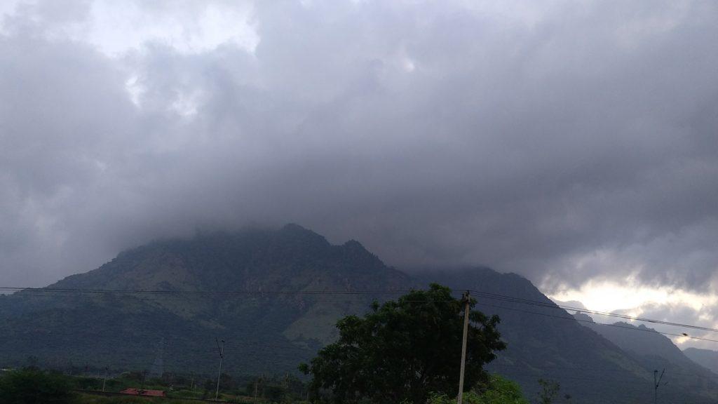 Road Trip: Bangalore to Madurai 4