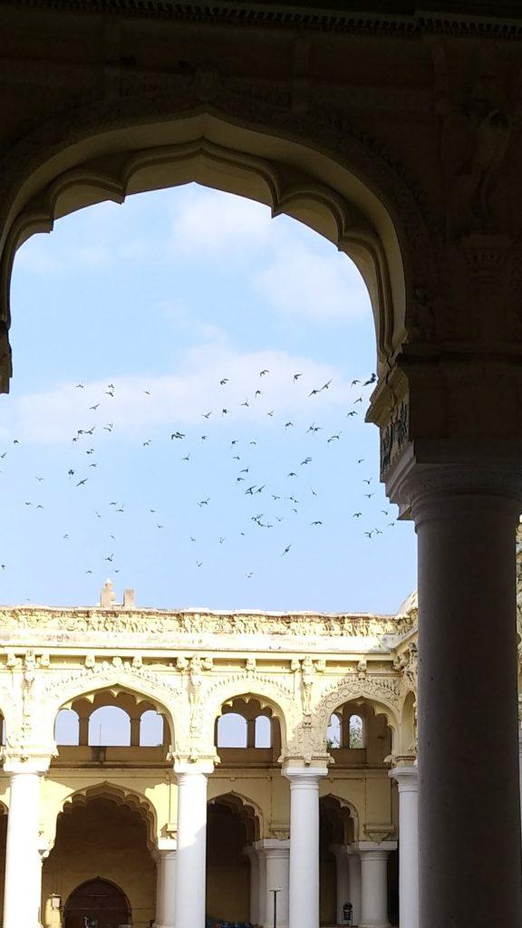Road Trip: Bangalore to Madurai 12